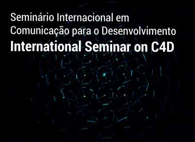 International Seminar on C4D
